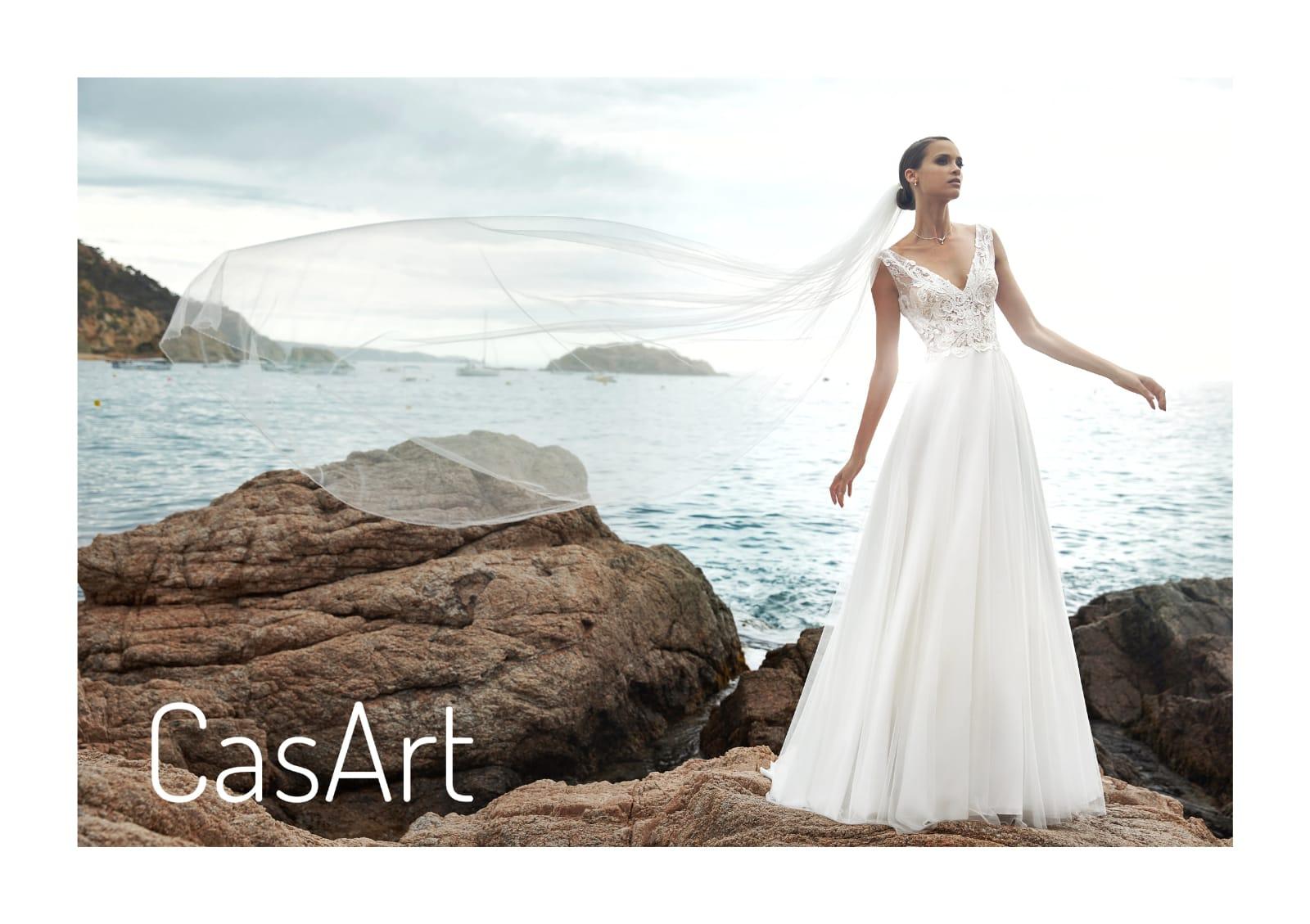 CasArt_N_61