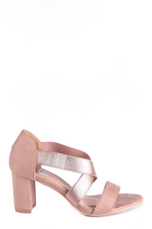 Sapato ref.152