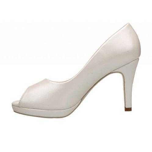 Sapato ref.129