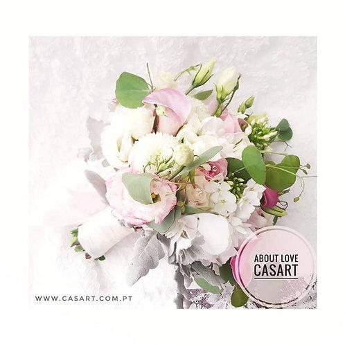 Bouquet 026