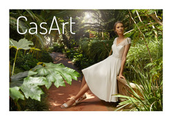 CasArt_N_62