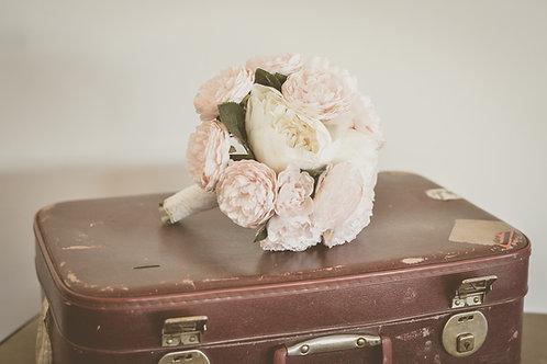Bouquet 013