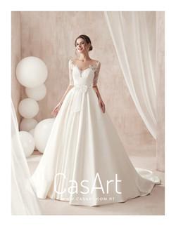 Elegance_0018_2