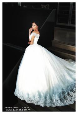 Princess 00101