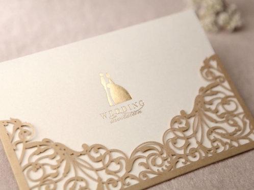 Convite 014