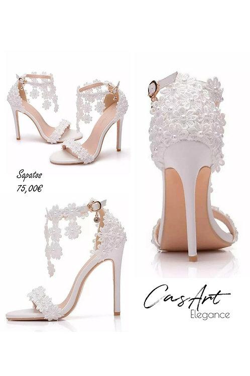 Sapato ref.117