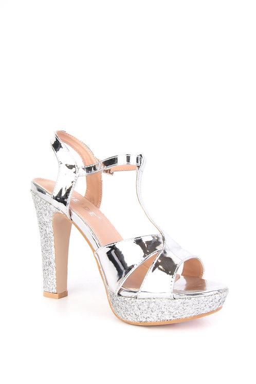 Sapato ref.143