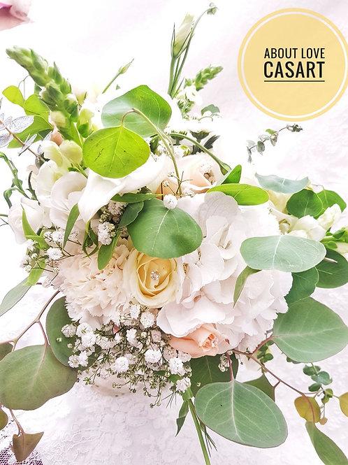 Bouquet Liana