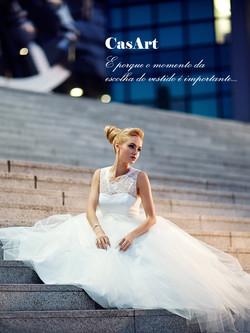 CasArt 67033