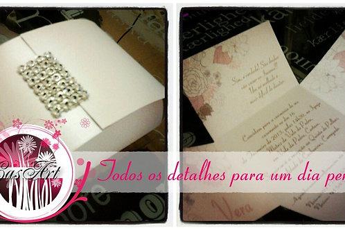 Convite 049