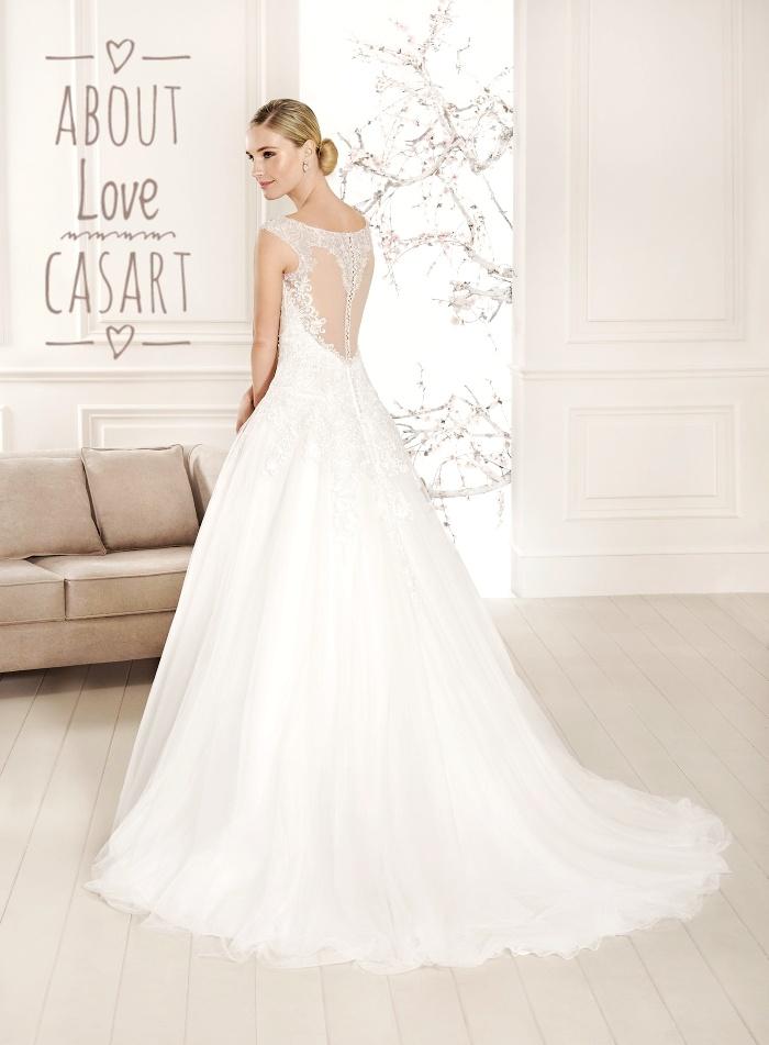 CasArt 67039_