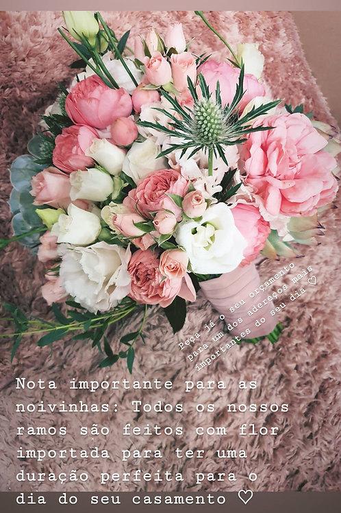 Bouquet 031