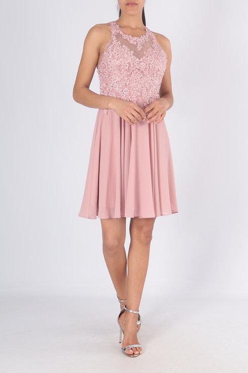 Vestido CT058