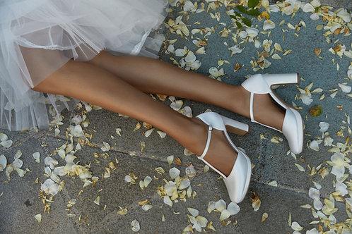 Sapato 061