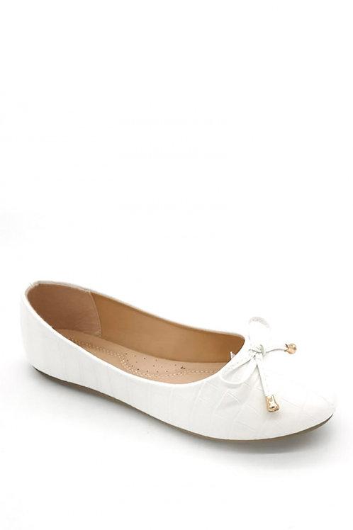 Sapato ref.118