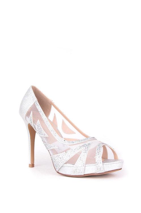 Sapato ref.114