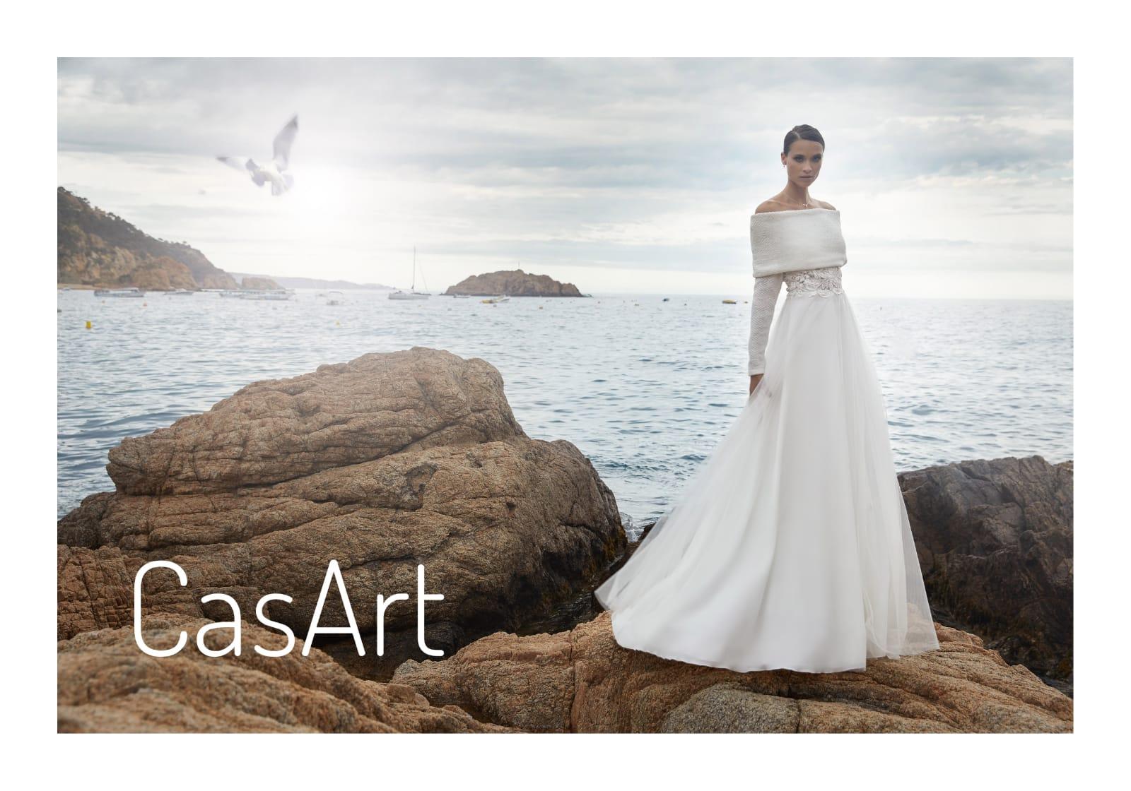 CasArt_N_60
