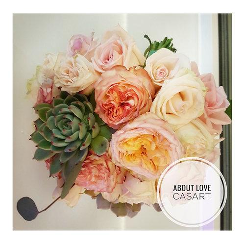 Bouquet 044