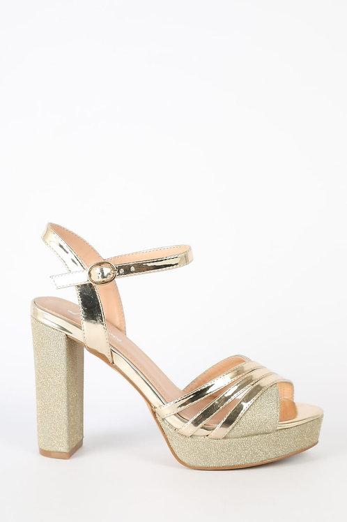 Sapato ref.122