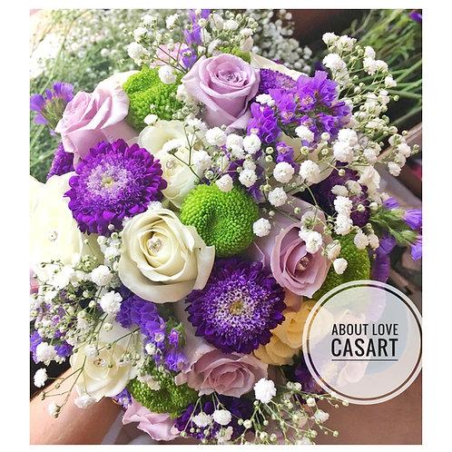Bouquet 020