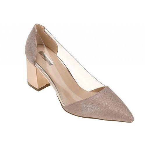 Sapato ref.136