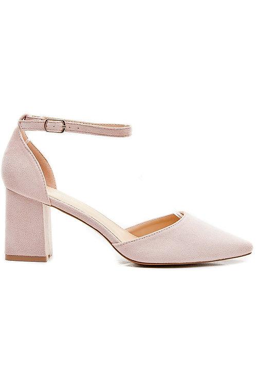 Sapato ref.127