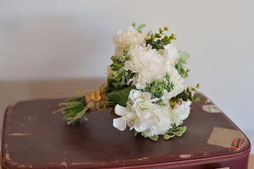 Bouquet 015