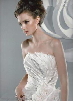 Elegance_0026_1