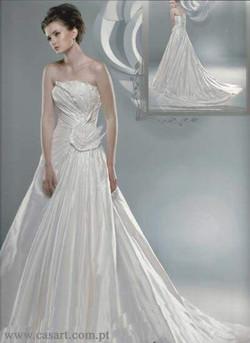 Elegance_0026