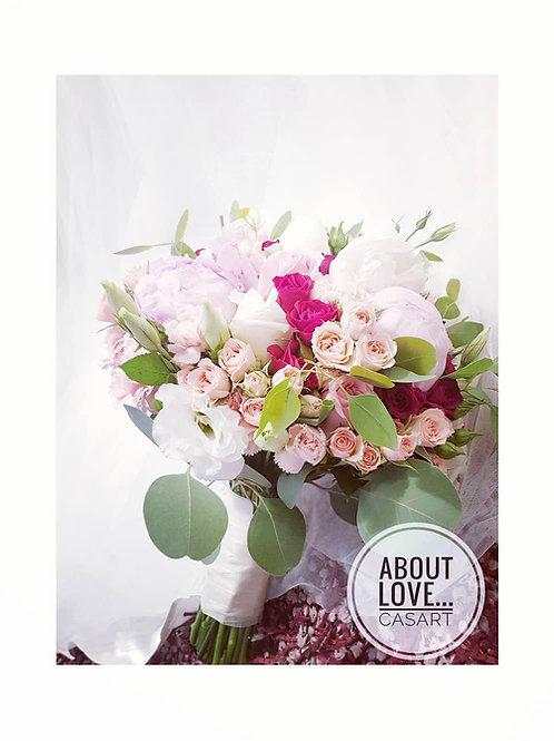 Bouquet 032