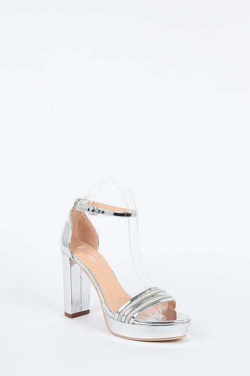 Sapato ref.151