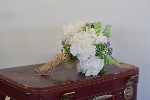 Bouquet 012