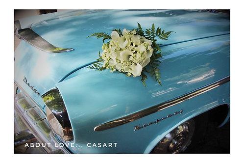 Bouquet 018