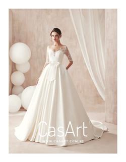 Elegance_0018_1