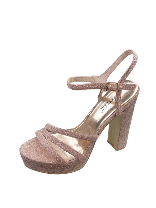 Sapato ref.154