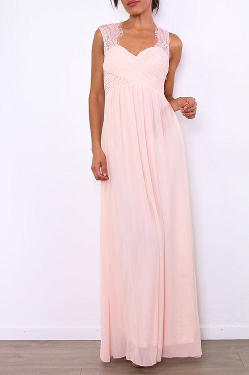 Vestido CT023