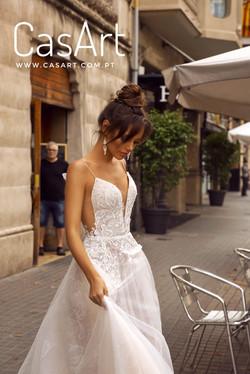 Elegance_0030