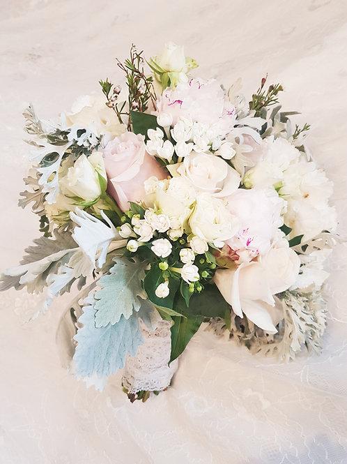Bouquet 042