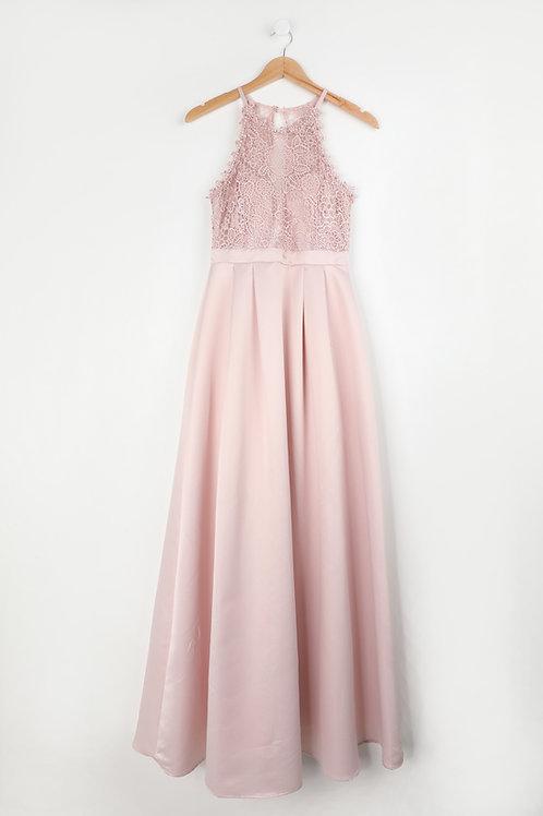 Vestido CT105