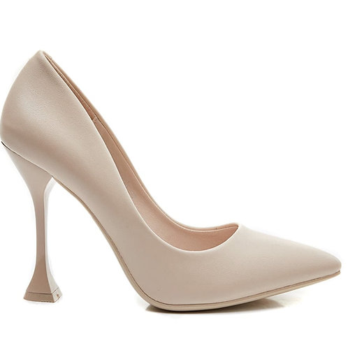 Sapato ref.137