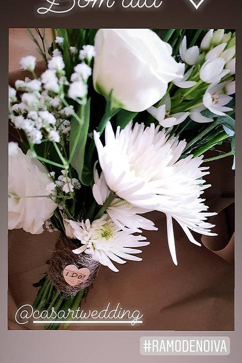 Bouquet I DO