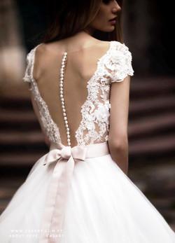 Elegance_007