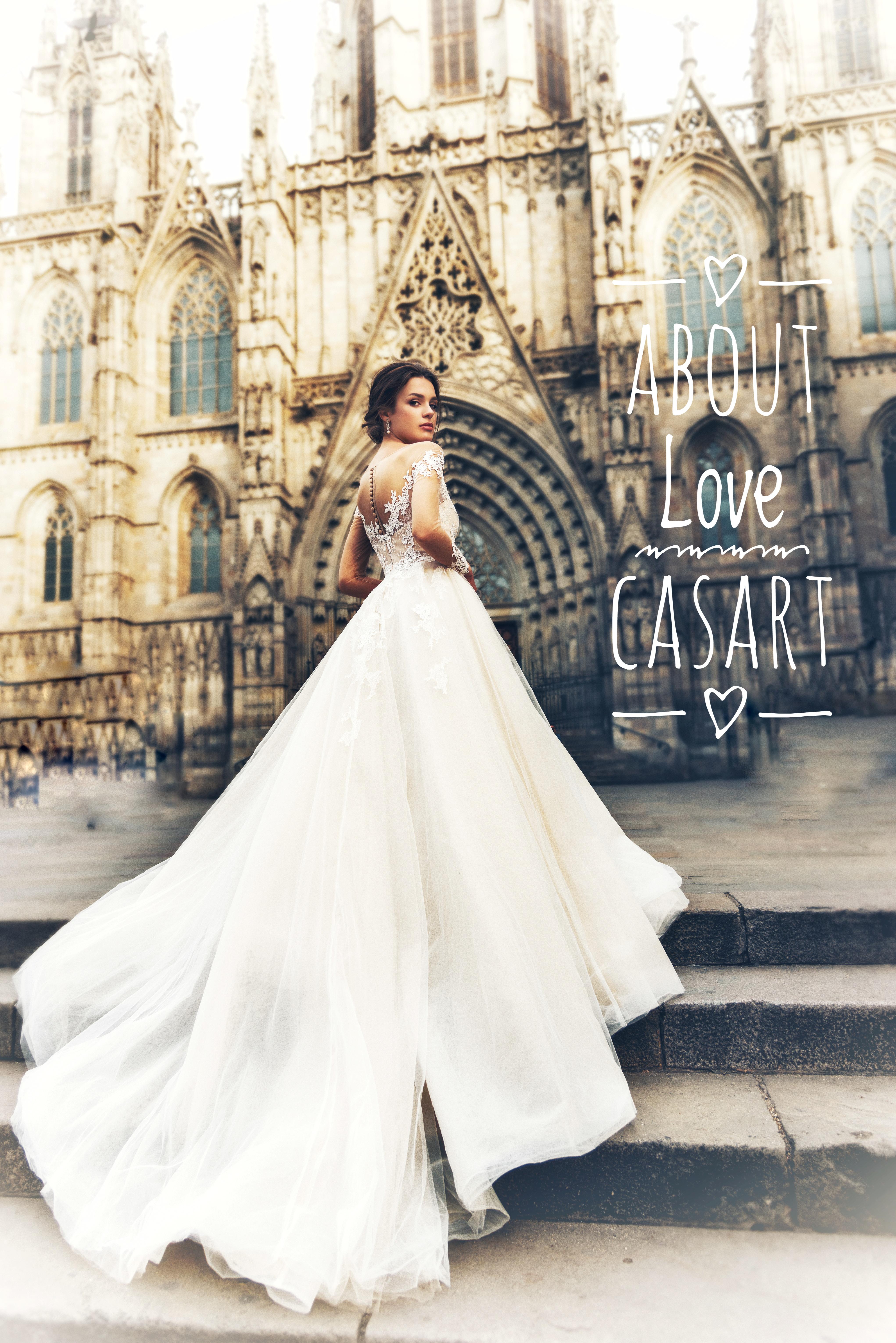 CasArt 67004