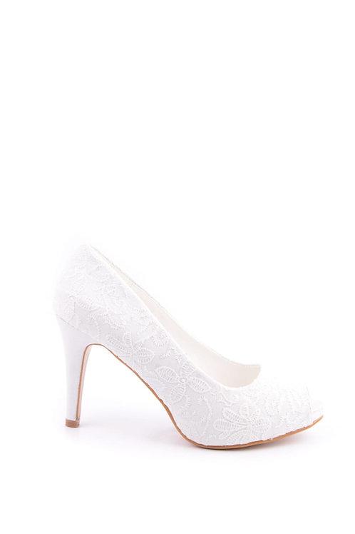 Sapato ref.105