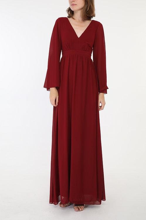 Vestido CT131