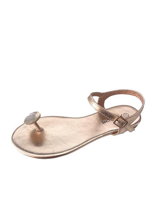 Sapato ref.156