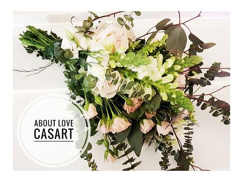 Bouquet 036