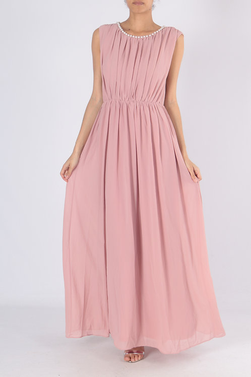 Vestido CT064