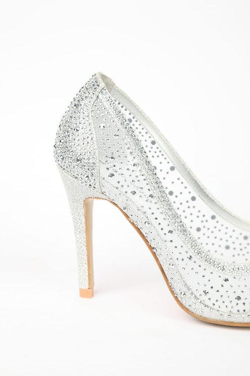 Sapato ref.108
