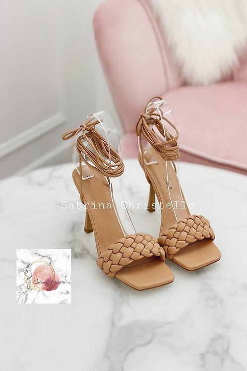 Sapato ref.132